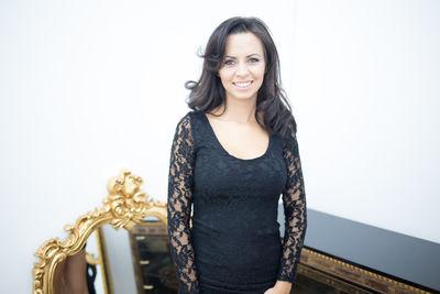 Anais Navarro - Escort Girl from Nashville Tennessee