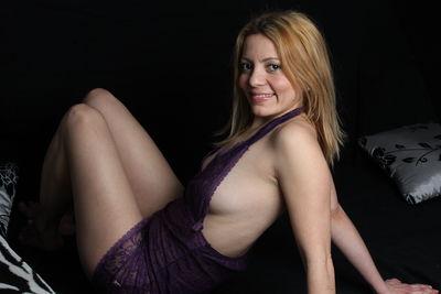 Madison Sins - Escort Girl from Miramar Florida