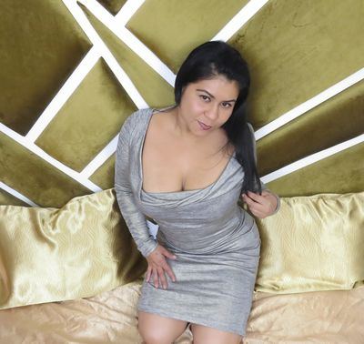 All Natural Escort in Fremont California