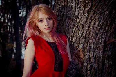 Anne Sinclair - Escort Girl from Miramar Florida