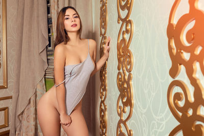 Annie Ivanov - Escort Girl from Moreno Valley California