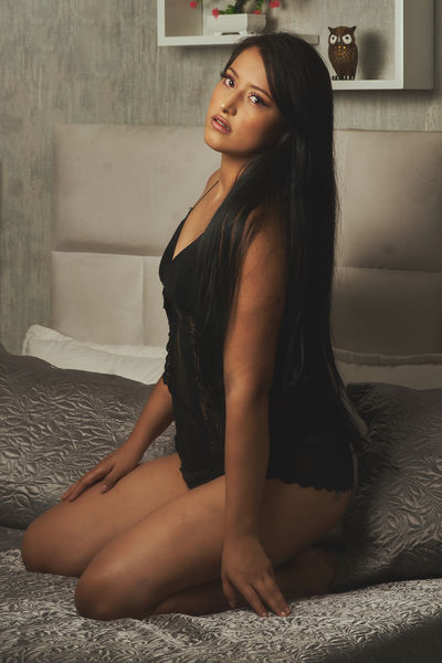 Asian Sweet MIYA - Escort Girl from Moreno Valley California