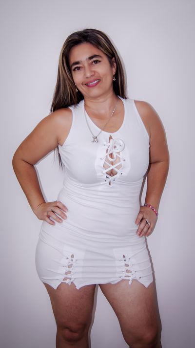 Ashely Vega - Escort Girl from Murfreesboro Tennessee