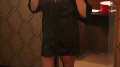 Caucasian Escort in Fayetteville North Carolina