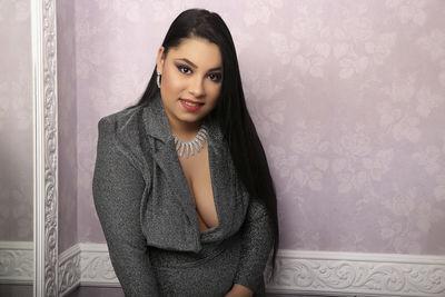 Ava Martinez - Escort Girl from Murrieta California