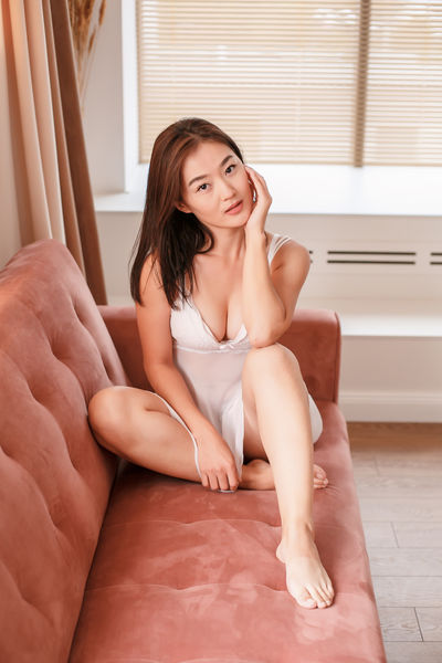 Ayanam - Escort Girl from Modesto California