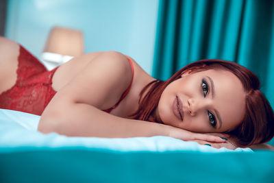 Ayanna Foxy - Escort Girl from Moreno Valley California