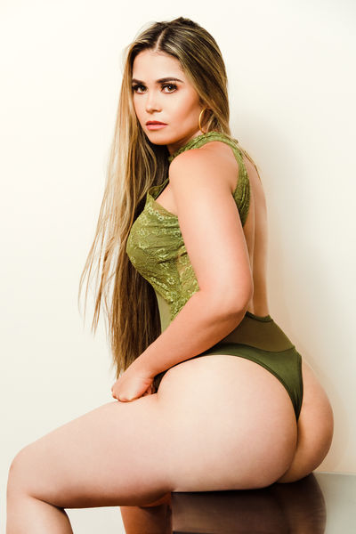 Barbie Martins - Escort Girl from Murrieta California