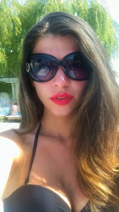 Rahela Cox - Escort Girl from Miramar Florida