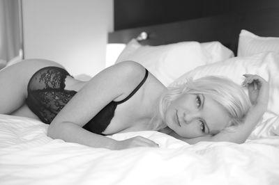 Best Blonde Lola - Escort Girl from Mobile Alabama