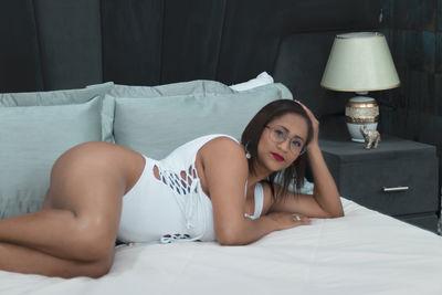 Brenda Cruzei - Escort Girl from Daly City California