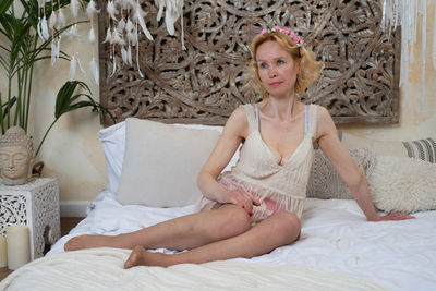 Cameron Kellie - Escort Girl from Murrieta California