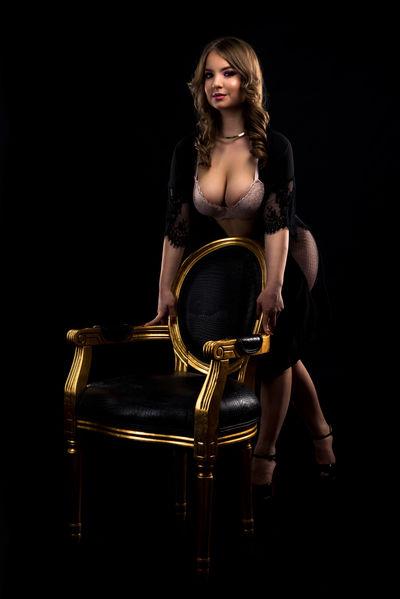 Catlin Jones - Escort Girl from Miramar Florida