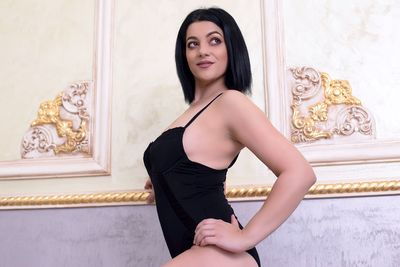 Lady Rock - Escort Girl from Nashville Tennessee