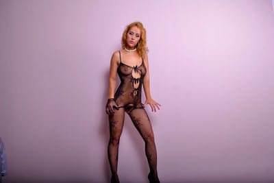 What's New Escort in Coral Springs Florida