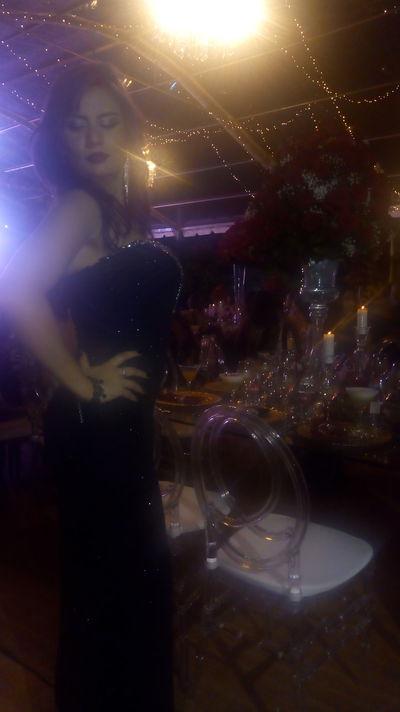 Christina Burns - Escort Girl from Murrieta California