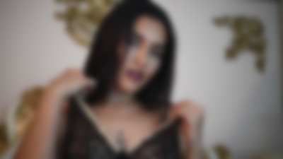 Available Now Escort in Richardson Texas