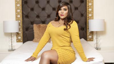 Ciara Vanz - Escort Girl from Modesto California