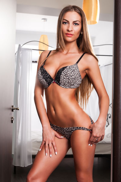 Cindy Rosa - Escort Girl from Nashville Tennessee