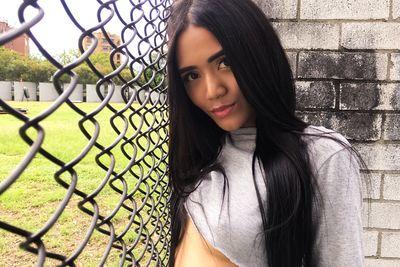 Clara Dannan - Escort Girl from Murfreesboro Tennessee