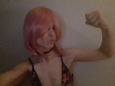 Codeve - Escort Girl from Miramar Florida