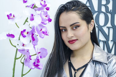 Coral Bianchi - Escort Girl from Modesto California