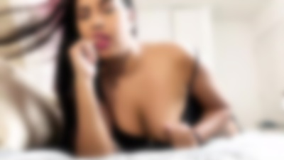 For Couples Escort in Green Bay Wisconsin