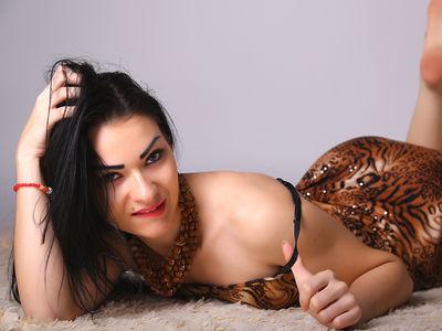 Tata Evans - Escort Girl from Modesto California