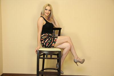 Cynthia Top - Escort Girl from Moreno Valley California