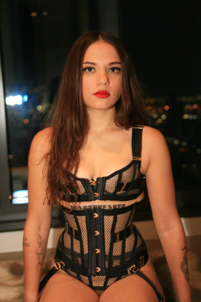 What's New Escort in Sugar Land Texas
