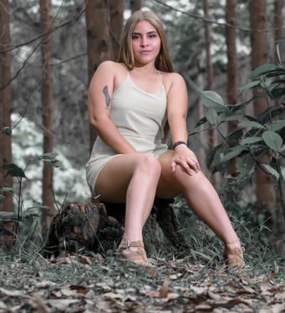 Dana Thompson - Escort Girl from Murrieta California