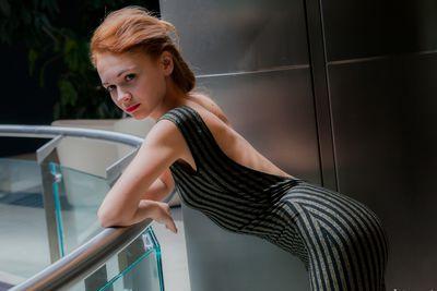 Sofi Lorca - Escort Girl from Minneapolis Minnesota