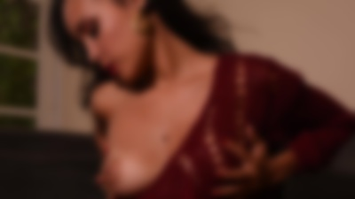 Available Now Escort in Garland Texas