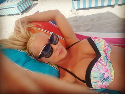Available Now Escort in San Diego California