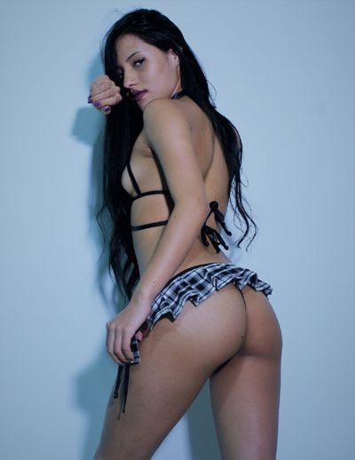 Dulce Mariah - Escort Girl from Miramar Florida