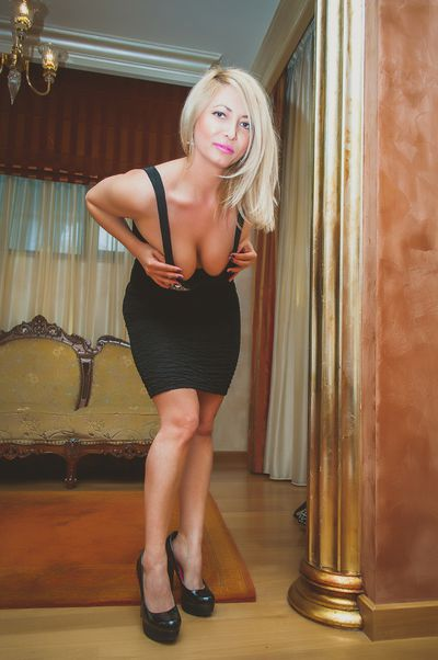 katieb - Escort Girl from Nashville Tennessee