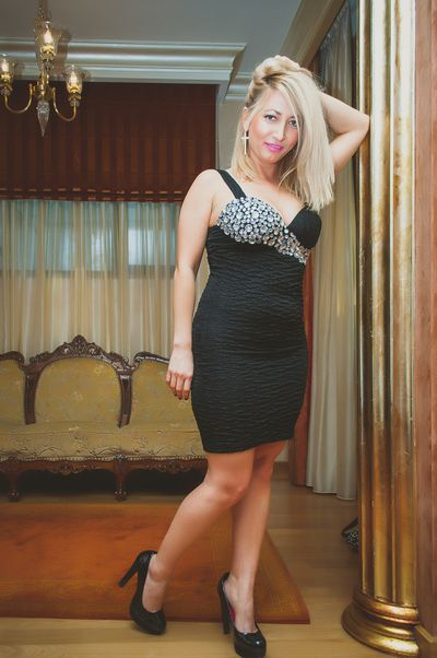 Ella Bella Sweet - Escort Girl from Nashville Tennessee