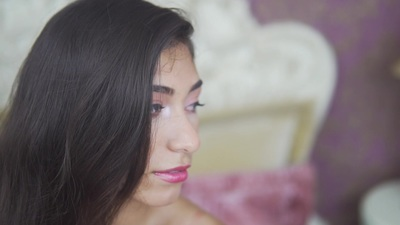 Kimberly White - Escort Girl from Fremont California