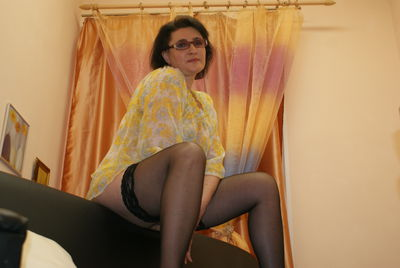 Esther Luv - Escort Girl from Mobile Alabama