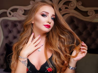 Eva Blaze - Escort Girl from Murrieta California