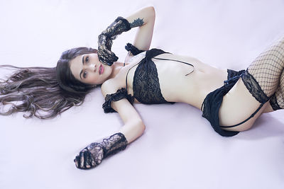 Eva Fischler - Escort Girl from Miramar Florida