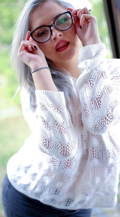 Eva Mewtwo - Escort Girl from Moreno Valley California