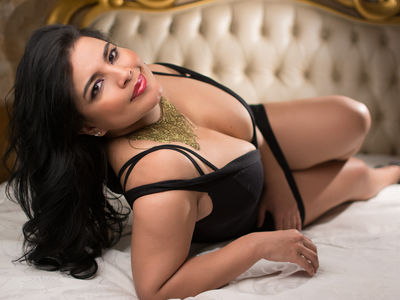 yuleyjune - Escort Girl from Montgomery Alabama