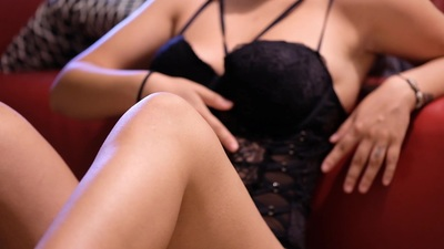 Eveline Grey - Escort Girl from Mobile Alabama