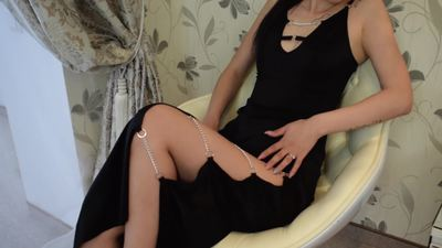 What's New Escort in Hartford Connecticut