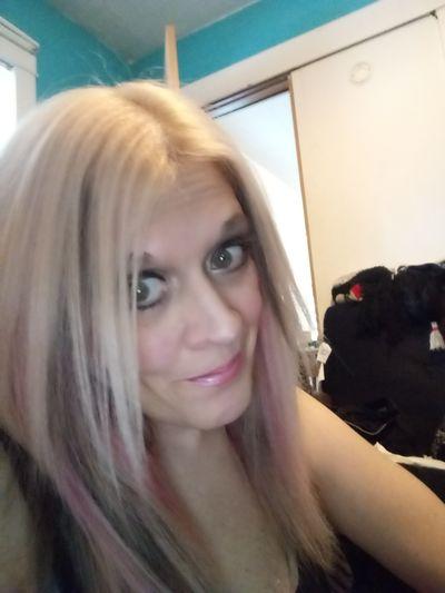 Evie Aleah - Escort Girl from Moreno Valley California