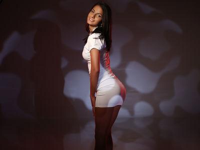 Exotic Abigail - Escort Girl from Corona California