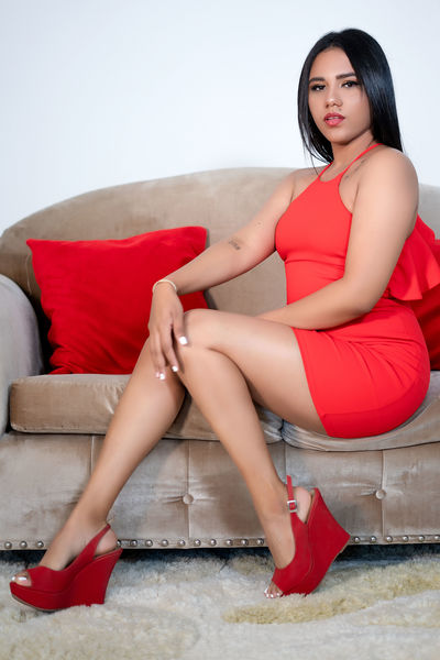 Gabriella Dias - Escort Girl from Mobile Alabama