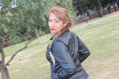 Gathyca - Escort Girl from Miramar Florida