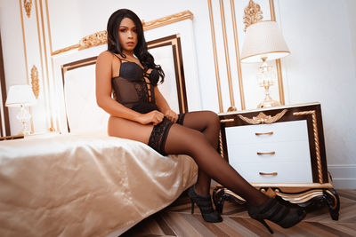 For Groups Escort in Raleigh North Carolina